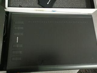 *GANGA*Tableta Gráfica y PC All-In-On