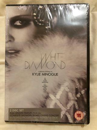 Concierto Kilie Minogue