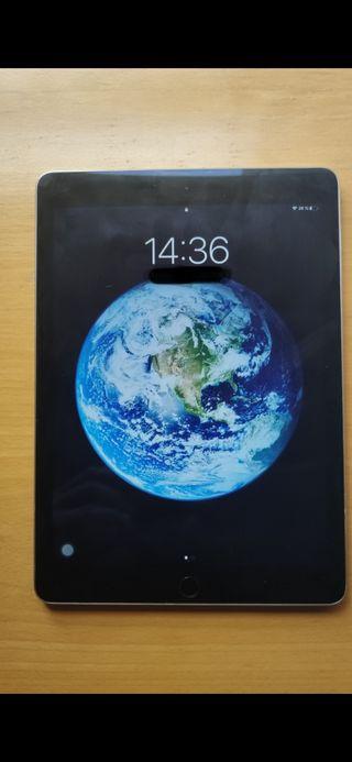 iPad Air de 64 GB (Máxima capacidad) 10/10