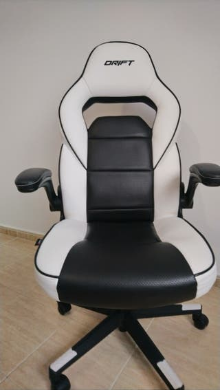 DRIFT Silla Gaming