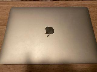 MacBook Pro 2019 13,3 pulgadas