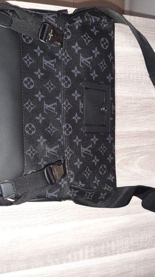 Riñonera Louis Vuitton
