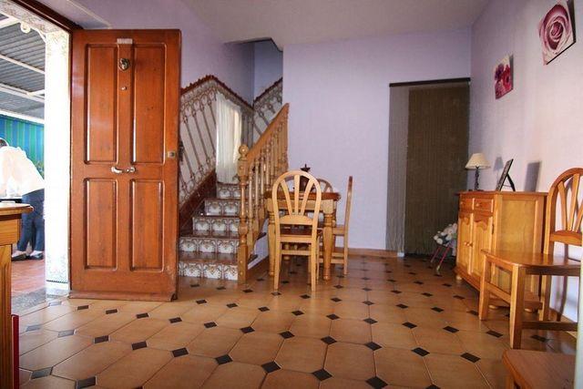 Casa adosada en venta en Mijas pueblo en Mijas (La Cala de Mijas, Málaga)