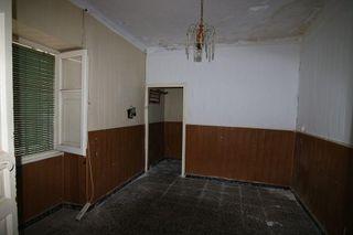 Casa adosada en venta en Coín