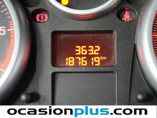 Peugeot 207 1.4 HDI Urban 51kW (70CV)