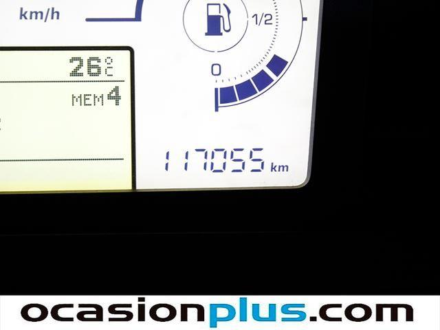 Citroen Grand C4 Picasso 1.6 HDI CMP SANDS Seduction 82 kW (112 CV)