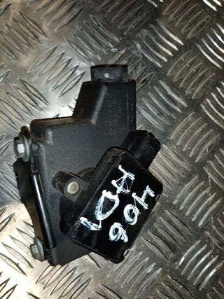 223831 Pedal acelerador PEUGEOT 406 BERLINA (S1