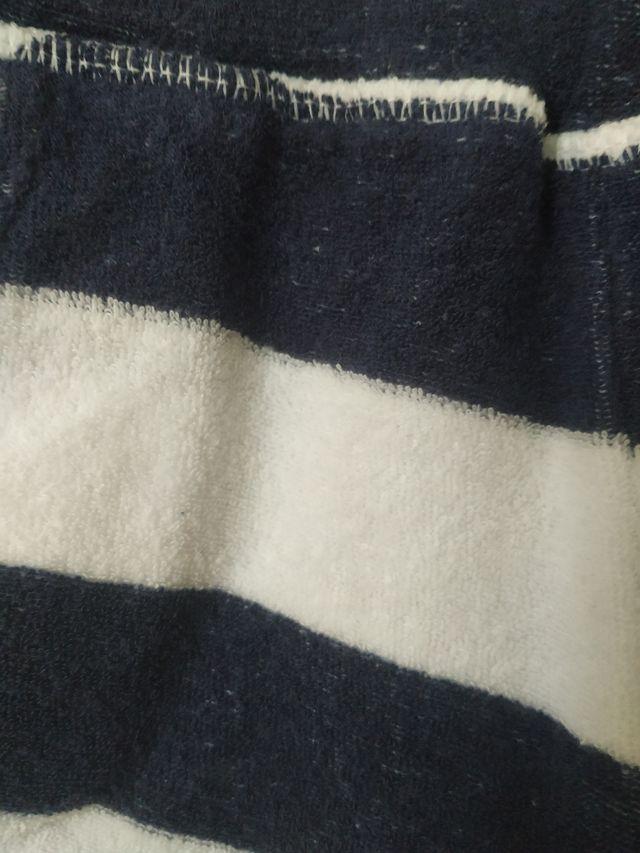 Pantalón 6-7 años