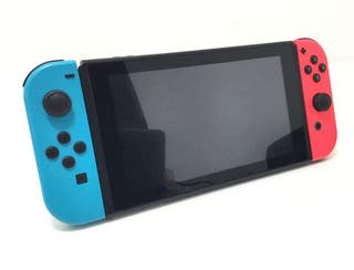 Nintendo Switch CC044_E450388_0