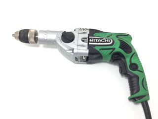 Taladro Electrico Hitachi Dm 20v CC044_E454340_0