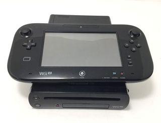 Nintendo Wii U CC044_E464592_0