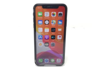 Apple Iphone 11 64gb CC044_E447478_1