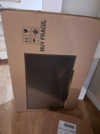 "TV LED 43"" - GRUNDING 43 GDU 7500W"