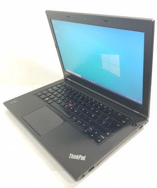 Portatil LENOVO ThinkPad L440 i5