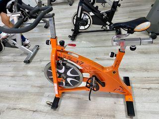 Vendo Bicicleta Spinning Profesional