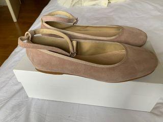 Bailarinas marca petritas ideales T.36