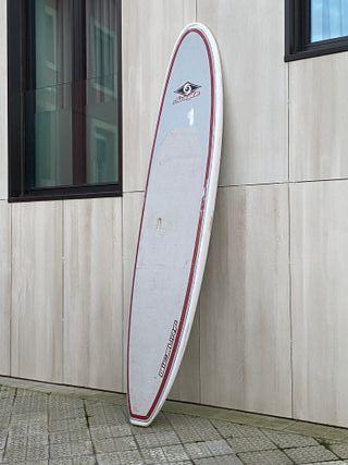 Tabla de surf SUB Bic 10.10 Longboard paddleboard