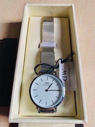 Reloj Daniel Wellington Mujer 28mm