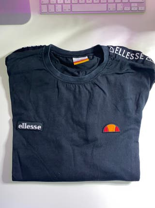 Camiseta Ellese XL 5€