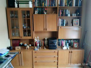 mueble de estar