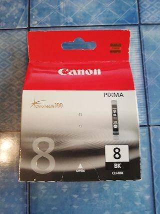Consumible Canon