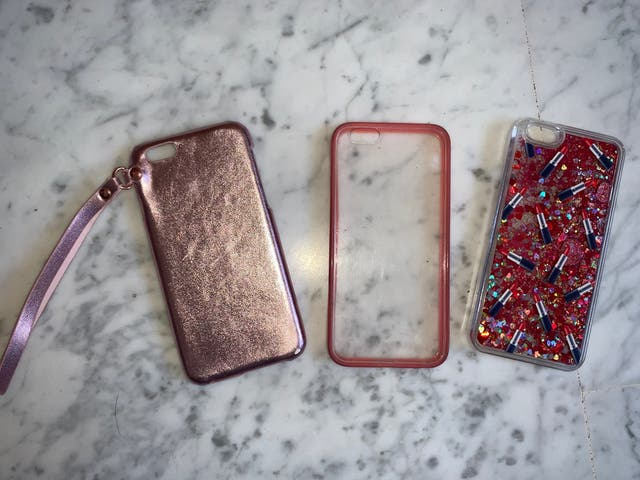 Fundas IPhone 6/6S