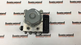 0265242097 MODULO ABS Iveco