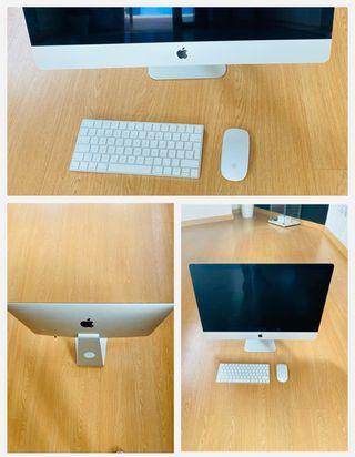 """iMac 27"""" 5k slim"""