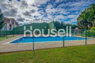 Piso en venta de 75 m² en Calle El Bosque, 39180 N
