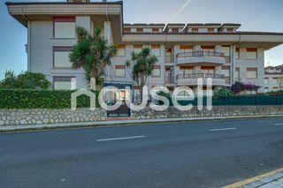 Piso en venta de 65 m² en Calle La Angarilla, 3918