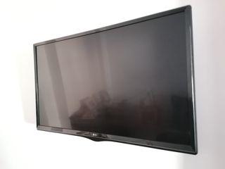 TV Lg 28 pulgadas