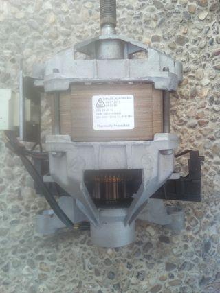 despiece de lavadora daewoo DWD-MI1011
