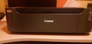 Impresora Canon Pixma Pro-10S