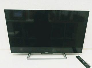 Smart Tv Sony 49'