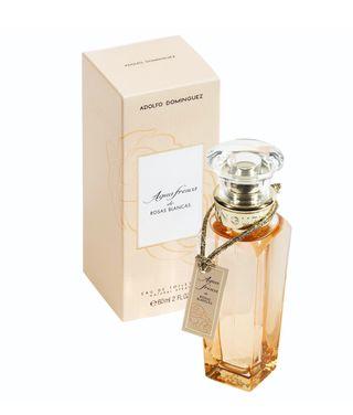 Perfume original 60ml