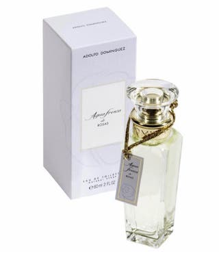 Perfume original 60 ml