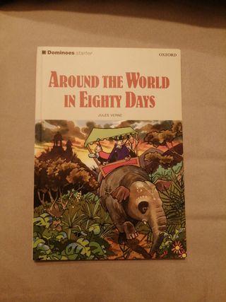 libros escolares inglés