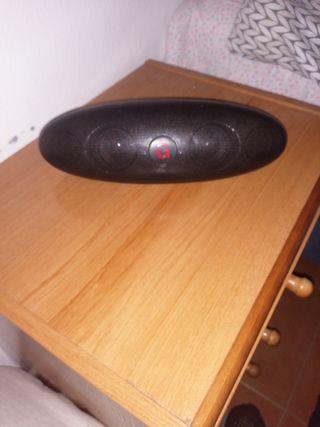 altaboz Bluetooth beats pill ML