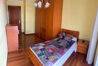 Habitación completa individual