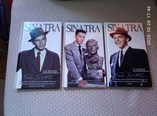 Fran Sinatra