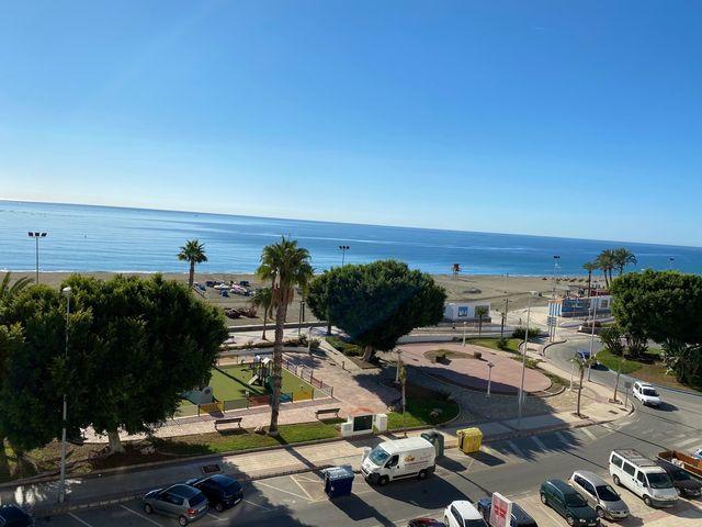 Alquiler hasta junio Torre Del Mar (Torre del Mar, Málaga)