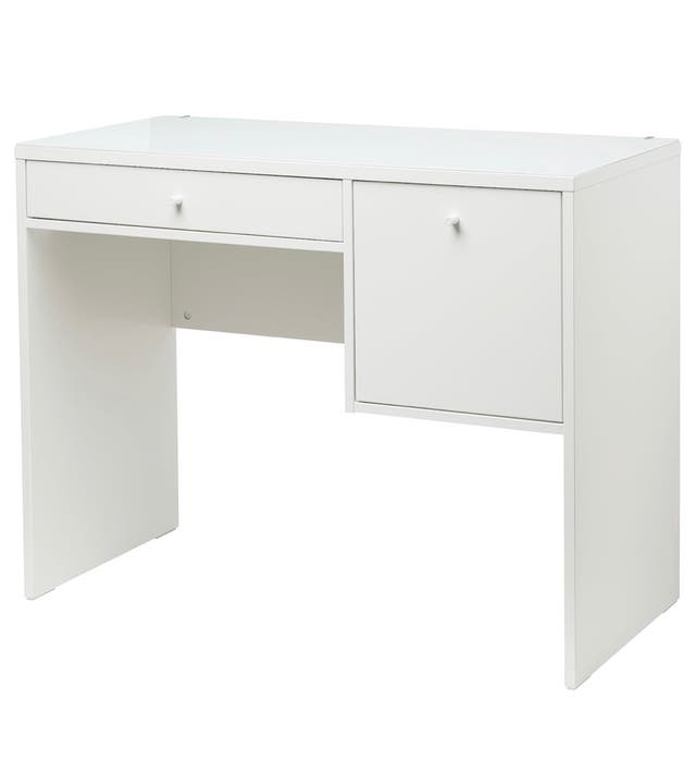 Mueble tocador o escritorio