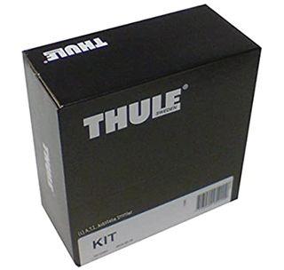 Kit Thule 184022 Cruzber