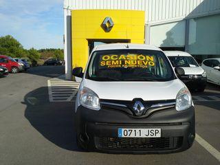 Renault Kangoo COMBI-PROFESIONAL N1 75cv *DIESEL *