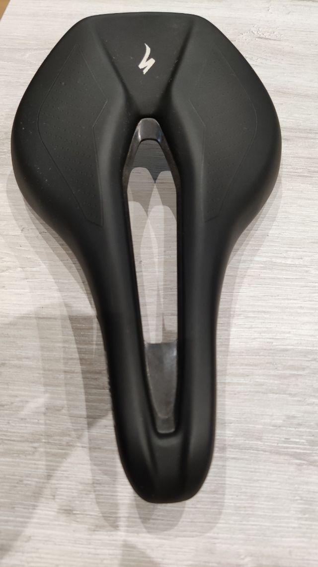 sillín Specialized
