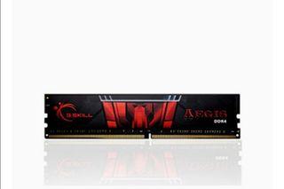 Memoria RAM de 8 GB - G Skill F4-2133C15S-8GIS