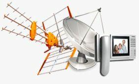 sueca antenas 24h
