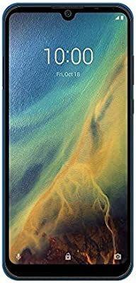 "ZTE Blade A5 2020 - Smartphone de 6.09"" HD+ 19"