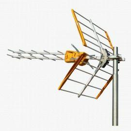 Cullera antenas