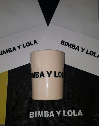 Pulsera NUEVA BIMBA Y LOLA.